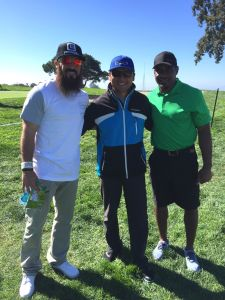 Eric Weddle, Quinton Jammer, San Diego Chargers